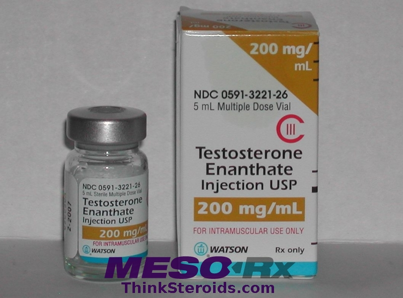 test 250 anabolic steroids