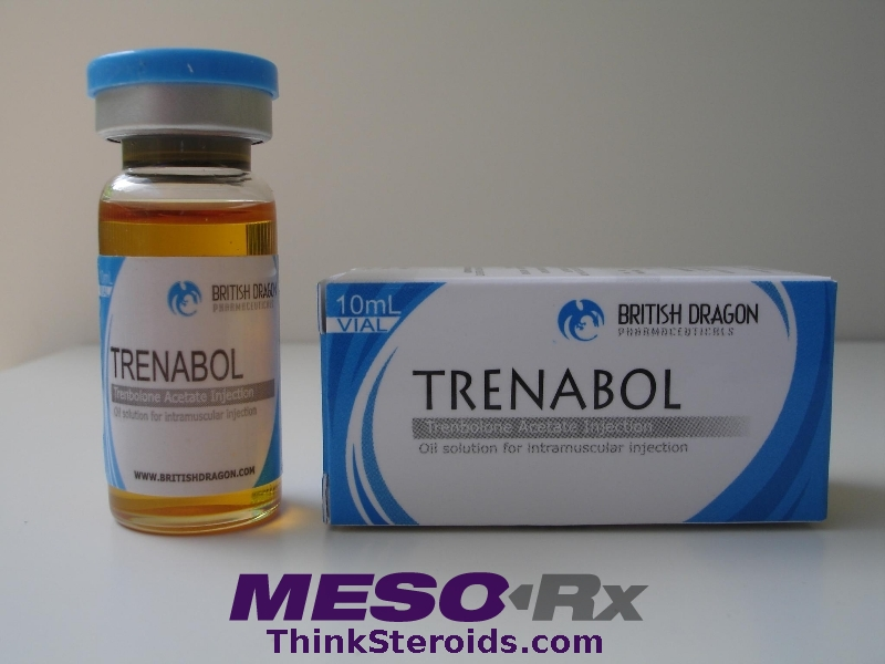 winstrol v stanozolol 50mg 30ml
