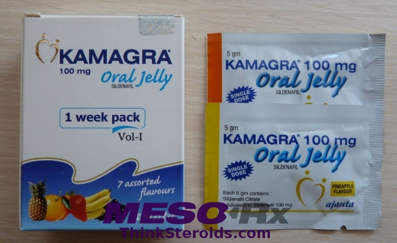 how to use kamagra oral jelly sildenafil