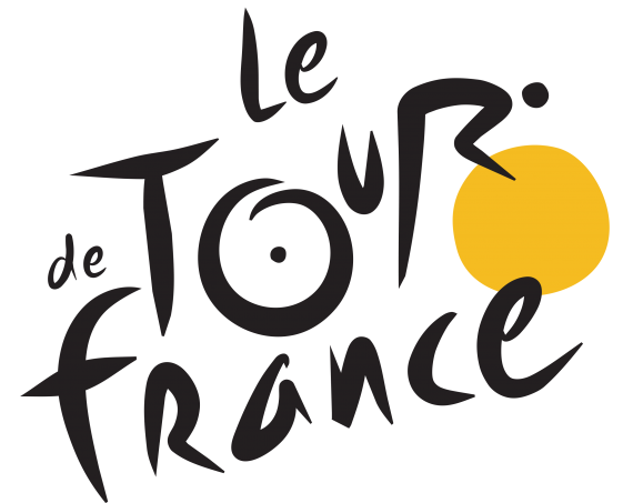 Tour de France doping - anabolic steroids, erythropoietin (EPO) and testosterone
