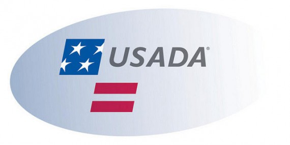 United States Anti-Doping Agency (USADA)