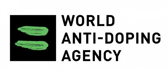 World Anti-Doping Agency (WADA), anabolic steroids and doping