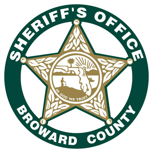 Broward Sheriff's Office and anabolic steroid use by officers