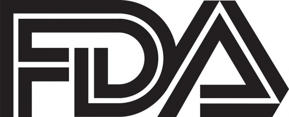 Food and Drug Administration (FDA) - dietary supplements and anabolic steroids