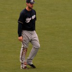 Ryan Braun successfully appeals steroid suspension