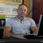 Nelson Vergel discusses testosterone replacement therapy (TRT)