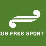 Drug Free Sport New Zealand blames bodybuilders for increase in steroid use among professional and amateur athletes.