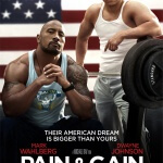 Pain & Gain movie's negative portrayal of bodybuilders and steroid users