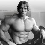 What Type of Steroid Cycles Did Bodybuilders Use During Arnold Schwarzenegger's Time?