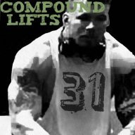 CompoundLifts31