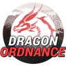 DragonOrdnance