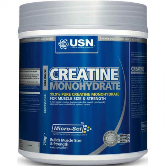 usn anabolic mass all in one