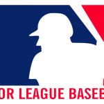 Major League Baseball and anabolic steroids