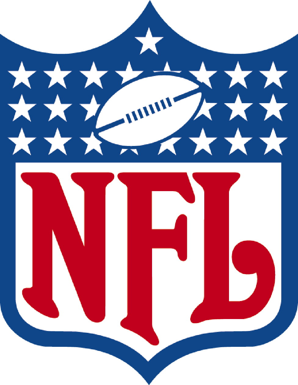 National Football League (NFL), steroids and human growth hormone (hGH)