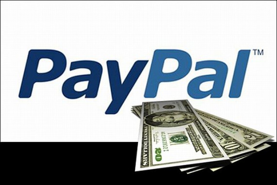 Buying anabolic steroids with Paypal