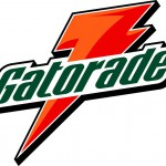 Gatorade and Pro-Steroid Agenda of Major League Baseball