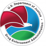 Drug Enforcement Administration (DEA) and anabolic steroids