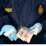 Operation Kasha - steroid bust in Australia, Injectable steroids labeled as aromatherapy oil seized
