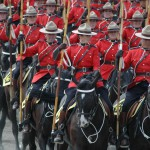 The Royal Canadian Mounted Police (RCMP) and anabolic steroid investigations