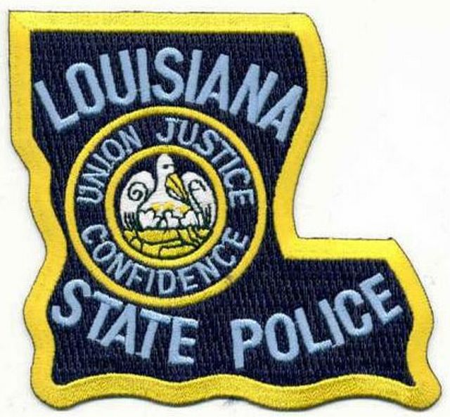 Louisiana State Police and anabolic steroid investigations