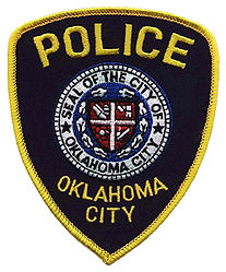 Oklahoma City Police Department Rejects Steroid Testing