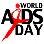 World AIDS Day: Adverse Impact of Steroid Law and Steroid Hearings on Anabolic Therapies