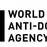 World Anti-Doping Agency and steroids