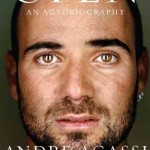 Even Former Crystal Meth User Andre Agassi Angered by Lance Armstrong's Doping Deception