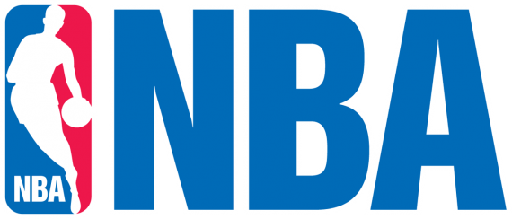 National Basketball Association (NBA) and anabolic steroids and performance-enhancing drugs