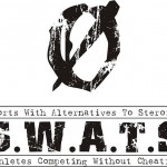 S.W.A.T.S. - Sports with Alternatives to Steroids