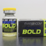 The Benefits of Boldenone Propionate When Compared to Other Short-Acting Steroid Esters