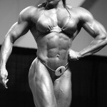 Women and Short-Acting Versus Long-Acting Injectable Anabolic Steroids