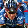 Lance Armstrong - 2003 Tour de France
